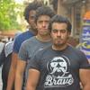 Drake - Hotline Bling Covered by TMT Parody | Egyptian Version