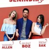 Murat Boz - Dönerse Senindir (Film Müziği) mp3