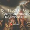 L M1x Om Telolet Om Christmasfreak December2016 Mp3