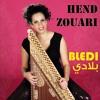 7 ALBUM BLEDI - TITRE COEURS DE FEMMES