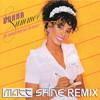 Donna Summer - She Works Hard For The Money (Matt Shine Remix)