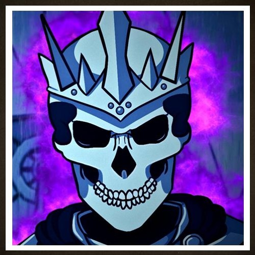 The Skeleton King's March