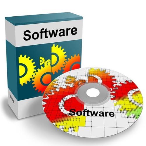 Podcast Start me up Lukas Kinigadner Software Anyline