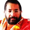 4th January, Sirla maharaj katha  (Hindi)