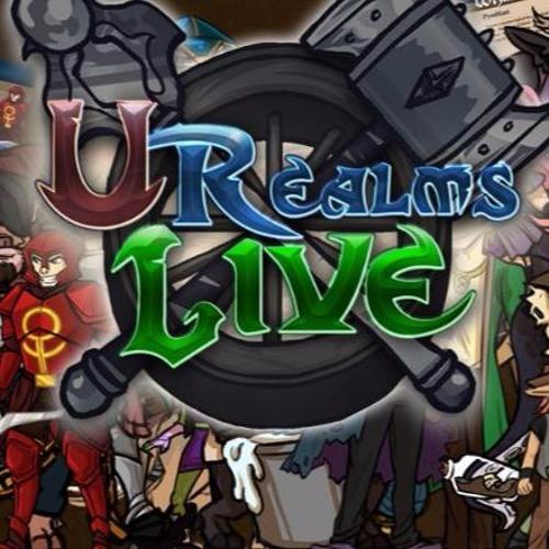 URealms