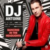 DJ Antoine feat. Conor Maynard - Dancing In The Headlights [OUT NOW]