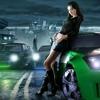 need for speed underground 2 remix