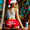 BEST OF TRAP MUSIC(X-mas and Happy New Year SWAG MIX)-DJ ROMEOT