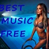 Kadenza - Harpuia [NCS Release] / Best Music House (music free)