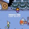 Undertale - Snowdin Town (SARE Remix)