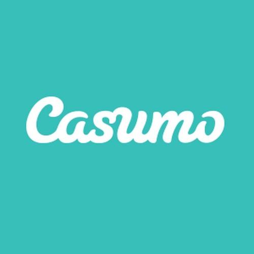 Casumo Radioreklam