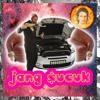 My My, Oh My - Jang$ucuk