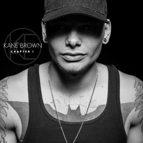 Kane Brown - There Goes My Everything (TRAPMIX) 2016'