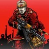 TGWLN - Soviet March - Guitars Cover