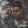 Omar - Love In Beats [PJCD026]