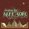 Singing The Same Song - The Song Of Angels