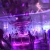 KYD Feat. Victoria Ray - Hurt