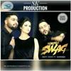 Whakra Swag SK Production (Sahil Mix) MediaFire.in.mp3