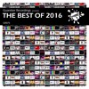 "THE BEST OFF 2016 - BRUNO KAUFFMANN FEAT AUDREY GRAHAM ""I MISS YOU"" (MIGUEL PICA..."