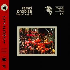 "MH016 - RAMZi - Phobiza ""Noite"" Vol. 2"
