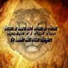 Jesus Is Lord And Jesus Is Christ Spoken Ver 1 Part 2