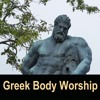 "Conversations with Heroes  - Chanukah & ""Ancient Greek"" Body Worship TODAY"