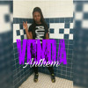VONDA ANTHEM (THE LYRICS) @SLUTTYBOII.VONTAE