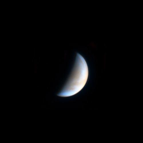 Ephémérides 2017 - Mars