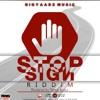 Fire Warrior x Widzoman x TK Breezy - Havatimise (Stop Sign Riddim) mp3