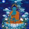 Mantra for Healing ~ Medicine Buddha [Free Download]