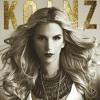 SR - Koinz (Chris Daniel & Dj Suri Remix) #9 BILLBOARD DANCE CHART