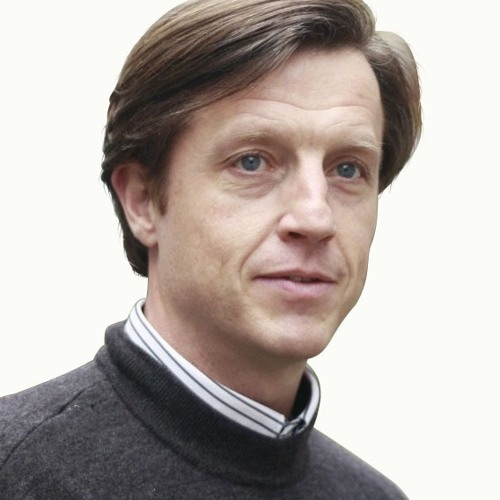 Victor Corcoran the CEO of XSellco