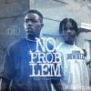 Scrillz feat Drew Deezy - No Problem