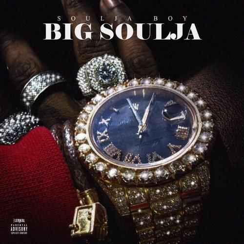 Soulja Boy - Whole Lot Of Money