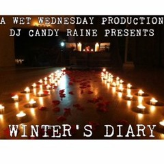 Winter's Diary