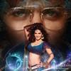 Laila Main Laila | Raees | Shah Rukh Khan | Sunny Kutti | Recorded Hai Agar Masla Hai to dafaa ho