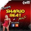 98 - Ozuna Ft Nicky Jam - Te Recuerdo- intro- Dj sharud beat mix .mp3
