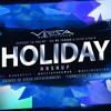 Virsa Entertainment - Holiday Mashup 2016