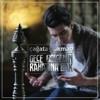 Can Demir feat. Çağatay Akman - Gece Gölgenin Rahatına Bak (Remix) mp3