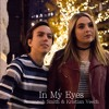 In My Eyes (Savannah Smith and Kristian Veech)