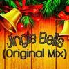New Xmas Audio 2017(Remix) Dj- Rohit