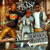 Fetty Wap feat. RemyBoyz -  'No Type' Rae Sremmurd  Remix (Throwback) 2014
