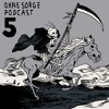 Ohne Sorge Podcast #5