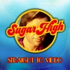Sugar High (Coyote Shivers / Empire Records Cover)