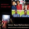 History Of Awuf Haneefa By JM MEDIA - Mawanella