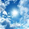 Hallelujah - Alexandra Burke (KYM Cover)