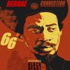 Reggae Connection 66 2016