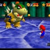 Super Mario 64 - Final Bowser Battle (Organ Cover)