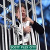 Real Life & Story Are Being Blurred! WWE Roadblock Recap And This Week In Wrestling. Scott Plex City