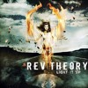 Hell Yeah Rev Theory Acoustic Cover